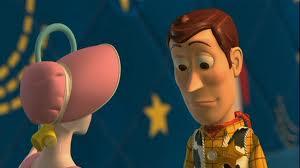File:Bo Peep and Woody.jpg