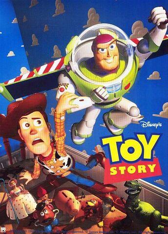 File:Toy Story wiki.jpg
