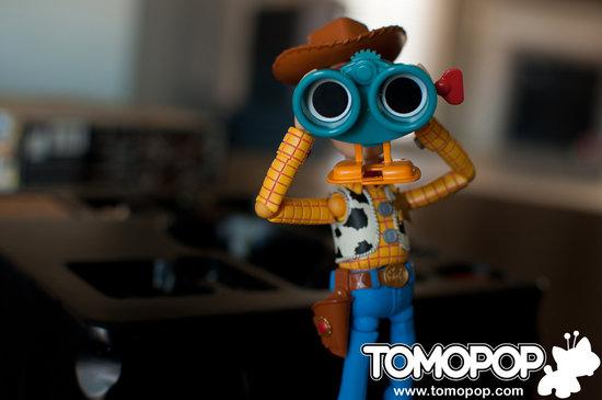 File:WoodyBuzz11-550x.jpg
