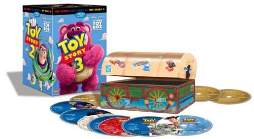 File:News 0910 toystory3dvdbluray.jpg