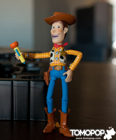 File:WoodyBuzz11a-550x.jpg