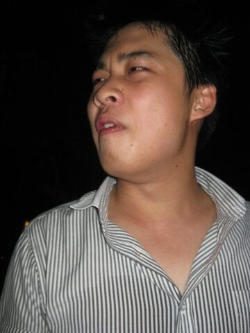 File:Ray Lim.jpg