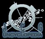 檔案:UnACG logo mini.png