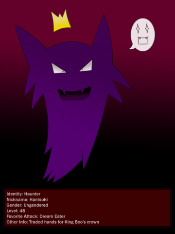 File:Haunter id.png
