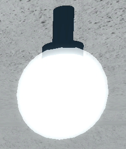 File:Ceiling light sphere.PNG