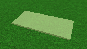 File:Glass path.PNG