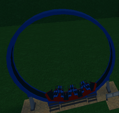 File:Fire ball ride.png