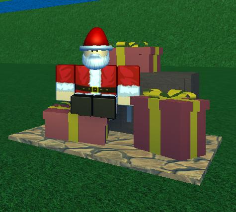 File:Santa hat stall.PNG