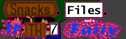 File:Snacks, Files, and a Fairy.png