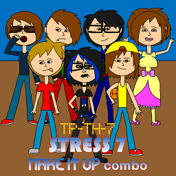File:STRESS 7 (MAKE IT UP combo)-jacket.png