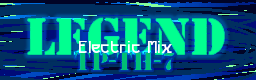 File:LEGEND (Electric Mix).png