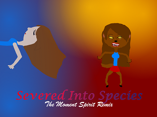 File:Severed Into Species (The Moment Spirit Remix)-bg.png