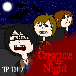 File:Creature of the Night-jacket.png