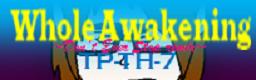 File:Whole Awakening ~Don't Ever Stop remix~.png