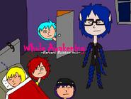 Whole Awakening ~Berserk Button mix~-bg