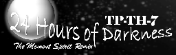File:24 Hours of Darkness (The Moment Spirit Remix).png