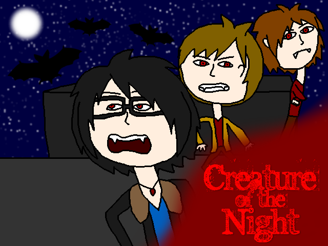 File:Creature of the Night-bg.png