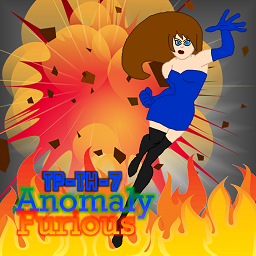 File:Anomaly Furious-jacket.png