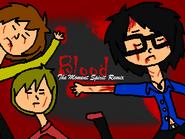 Blood (The Moment Spirit Remix)-bg