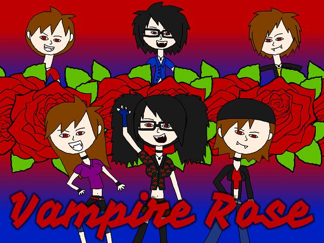 File:Vampire Rose-bg.png