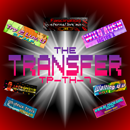File:THE TRANSFER-jacket.png