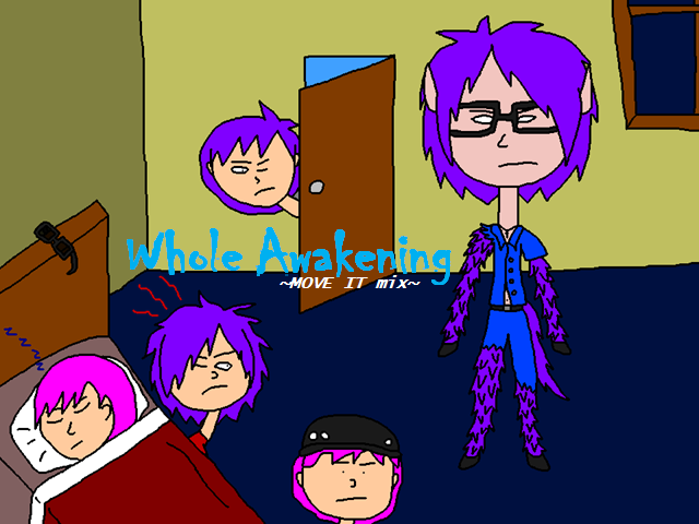 File:Whole Awakening ~MOVE IT mix~-bg.png