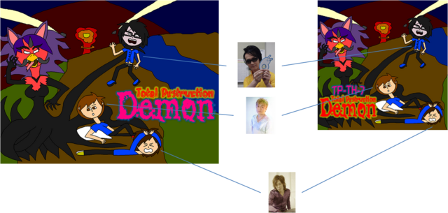 File:Total Destruction Demon BEMANI Artist Connection.png