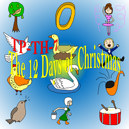 File:The 12 Days of Christmas-jacket.png