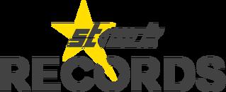 Ssrecords logo