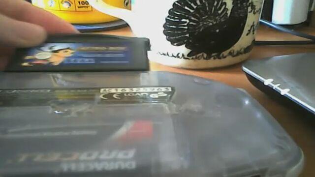 File:Astro Boy Cartridge.jpg