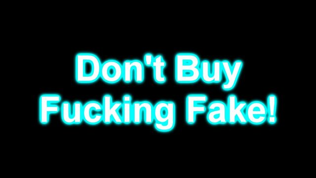 File:Don't Buy Fake.jpg