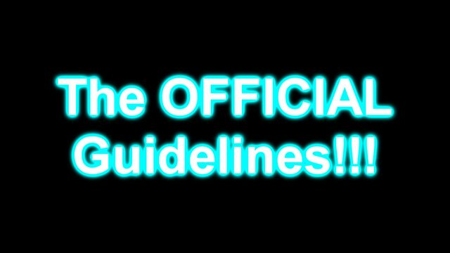 File:OFFICIAL Guidelines.jpg