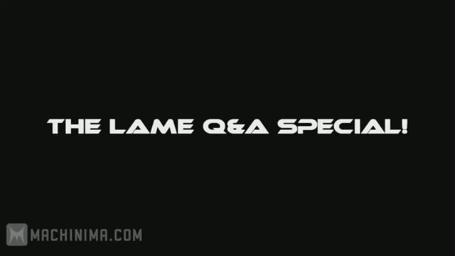 File:THE LAME Q&A SPECIAL.jpg