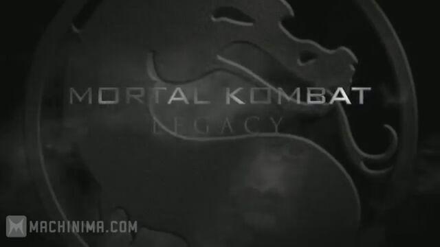File:Mortal Kombat Legacy.jpg