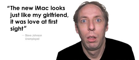 File:Apple-sucks1.jpg
