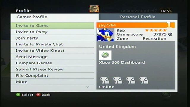 File:Don't Spam His Gamertag!.jpg