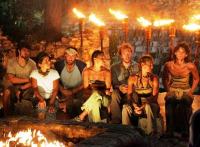 Survivor-tribal-council