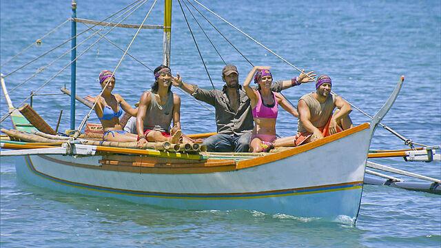 File:Solana-tribe-arrives-for-merge.jpg