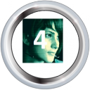 File:Badge-picture-3.png