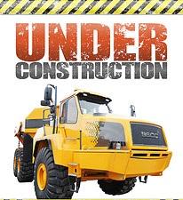File:Under construction.jpg