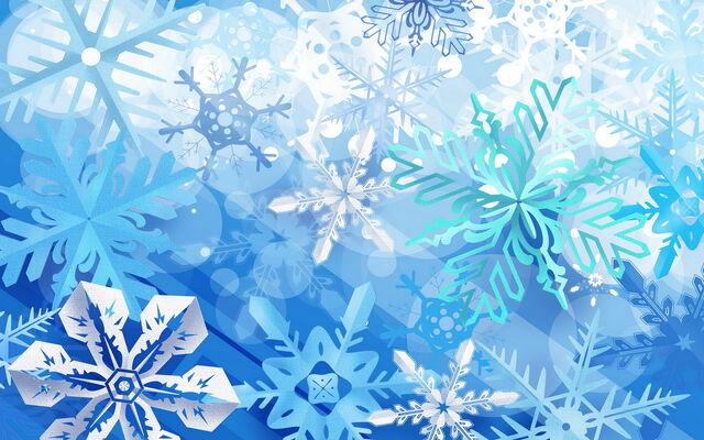 File:Ice-flakes.jpg
