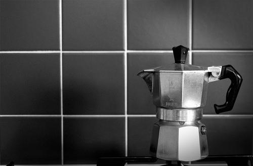 File:Bialetti Robot.jpg