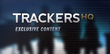 File:Trackers HQ Logo.jpg