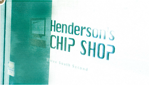 File:Henderson's Chip Shop.png