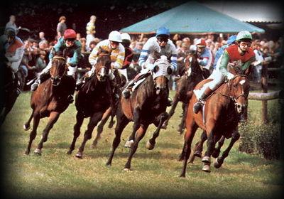 File:Pferderennen.jpg
