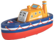 185px-Captainwooden