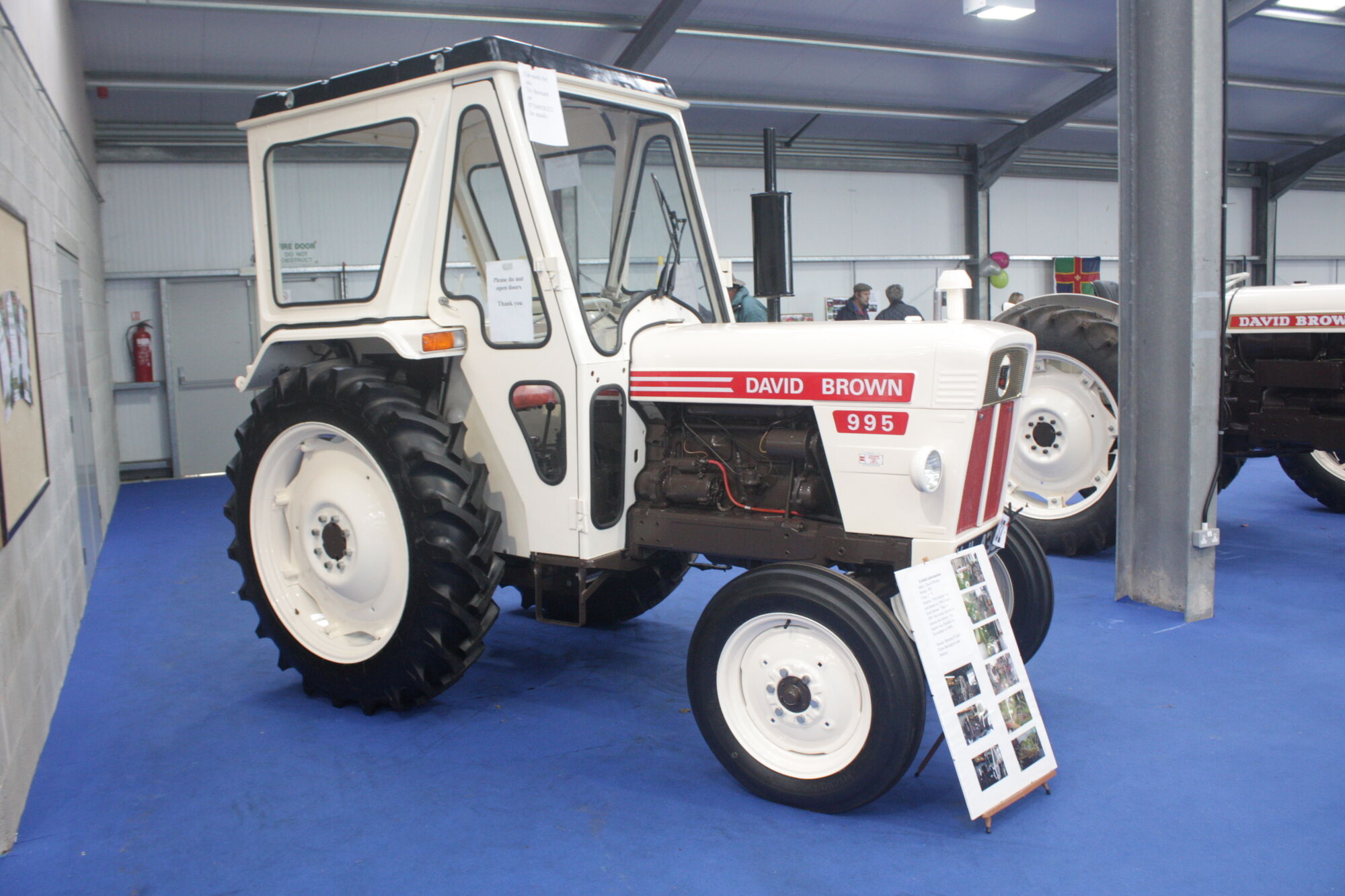 Kukje Tractor Parts : Category hp tractors tractor construction plant