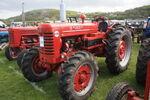 Roadless 2474 - IH B-450 sn 14960 at Llandudno 09 - IMG 8426