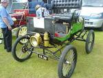 Locomobilr steam car - FA 39 at lincoln 08 - DSC00052