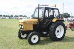 Marshall 802 - B901 VKH at Pickering 09 - IMG 3211